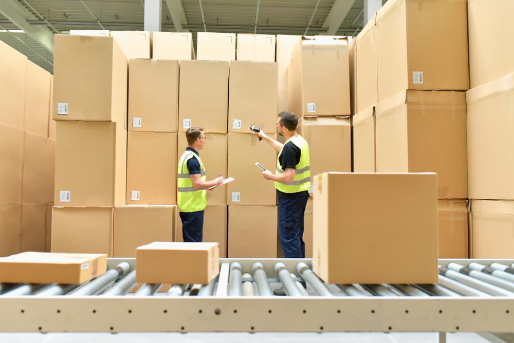 C & F Movers   Sarasota & North Port–Sarasota County–Bradenton Metropolitan  Statistical Area   Local Movers & Moving Services